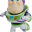 Nendoroid 1047-DX - Toy Story - Buzz Lightyear DX Ver.