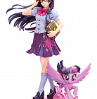 Bishoujo Statue - My Little Pony - Twilight Sparkle