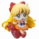 Bishoujo Senshi Sailor Moon - Petit Chara Land Candy de Make up! - Sailor Venus