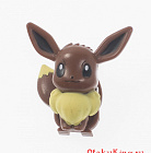 Pocket Monsters memo - Pokemon - Eevee ver. 1