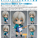 Nendoroid 1474 - BanG Dream! Girls Band Party! - Aoba Moca Stage Outfit Ver.