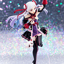 Gekijouban Sword Art Online : Ordinal Scale - Yuna