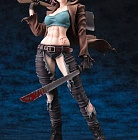 Freddy vs. Jason - Jason Voorhees Second Edition - Bishoujo Statue