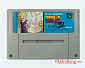SNES (NTSC-Japan) - Dragon Ball Z - Super Butouden 2