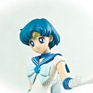Bishoujo Senshi Sailor Moon - Sailor Mercury - Girls Memories