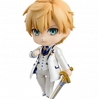 Nendoroid 1051 - Fate/Grand Order - Arthur Pendragon Saber, Prototype Costume Dress: White Rose-Ver. (Limited + Exclusive)