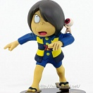 GeGeGe no Kitaro Collection - из 70-х +папа