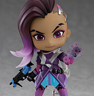 Nendoroid 944 - Overwatch - Sombra Classic Skin Edition