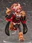Fate/Grand Order - Tamamo Cat (Berserker)