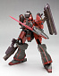 Armored Core AC017 - Nineball Armored Core Ver.