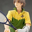 The Prince of Tennis - Shiraishi Kuranosuke
