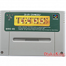 SNES (NTSC-Japan) - Tetris Battle Gaiden