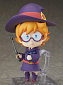 Nendoroid 859 - Little Witch Academia - Lotte Yanson
