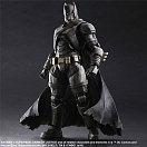 Batman v Superman: Dawn of Justice - Batman - Play Arts Kai