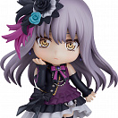 Nendoroid 1104 - BanG Dream! Girls Band Party! - Minato Yukina Stage Outfit Ver.
