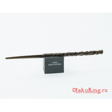 Harry Potter - Mini Sticks Magical Wand 2 - Hermione Jean Granger