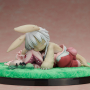 Made in Abyss - Mitty - Nanachi