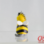 Anicolla Series Buneko 2 - Cat Honey Bee