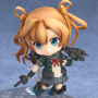 Nendoroid 867 - Kantai Collection Kan Colle - Abukuma Kai Ni