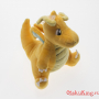 Pokemon Pocket Monsters All Star Collection (S) PP39 - Kairyu (Dragonite)