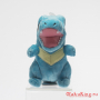 Pokemon Pocket Monsters All Star Collection (S) PP42 - Waninoko (Totodile)