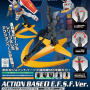 Action Base 1 E.F.S.F Ver.