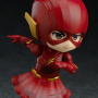 Nendoroid 917 - Justice League (2017) - Flash Justice League Edition