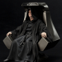 ARTFX+ - Star Wars: Episode VI – Return of the Jedi - Emperor Palpatine