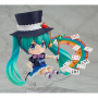 Nendoroid 785 - Vocaloid - Hatsune Miku Magical Mirai 5th Anniversary Ver. (Limited + Exclusive)