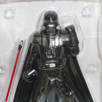 Premium Scale Figure - Star Wars - Darth Vader