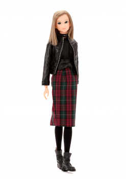 Momoko DOLL - Check It Out! Big Sister