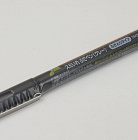 Gundam Marker GM21 Sumi-ire Brush Pen (Gray)