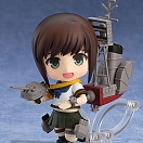 Nendoroid 764 - Kantai Collection Kan Colle - Fubuki Kai Ni