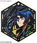 Iron-Blooded Orphans - Mikazuki Augus Base - Character Stand Plate Mobile Suit Gundam