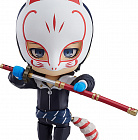 Nendoroid 1103 - Persona 5: The Animation - Kitagawa Yuusuke Phantom Thief Ver.