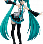 Pop Up Parade - Vocaloid - Hatsune Miku