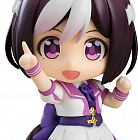 Nendoroid 997 - Uma Musume: Pretty Derby - Special Week