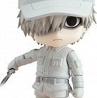 Nendoroid 979 - Hataraku Saibou - Neutrophil White Blood Cell