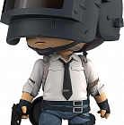 Nendoroid 1089 - PlayerUnknown's Battlegrounds - The Lone Survivor
