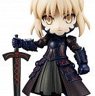 Cu-poche - Fate/Grand Order - Saber Alter