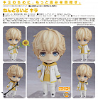 Nendoroid 1215 - Love & Producer - Zhou Qiluo