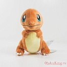 Pokemon Pocket Monsters All Star Collection (S) PP18 - Hitokage (Charmander)