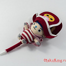 One Piece - Chopper pen (ручка с Чоппером)
