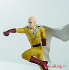 Pop Up Parade - One Punch Man - Saitama Hero Costume Ver.