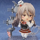 Nendoroid 729 - Kantai Collection Kan Colle - Pola