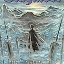 Claymore Graphic Novel #12
