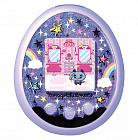 Tamagotchi Meets - magical ver. Purple